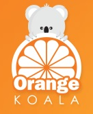 orange_koala