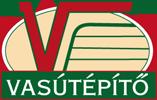 logo_vasutepito